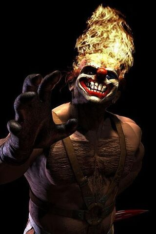 File:Sweet Tooth (Twisted Metal).jpg