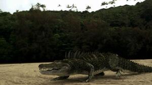 Dinocroc vs supergator (12)