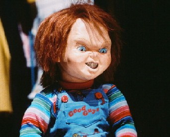 File:Chucky's Seemingly Permanent Grin.png