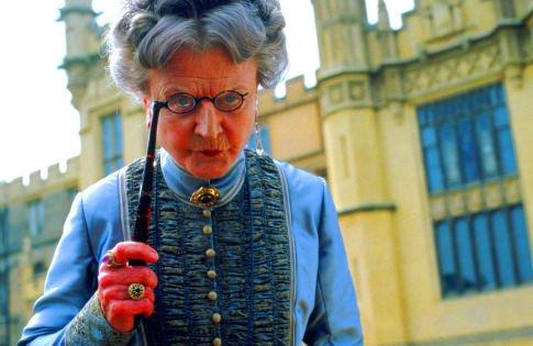 File:Great Aunt Adelaide.jpg
