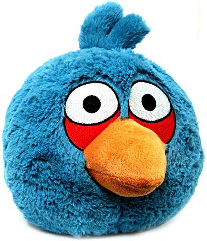 File:Peluche-jouet-angry-birds-02.jpg