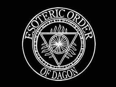 File:Esoteric Order of Dagon.jpg