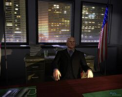 455051-prison-break-the-conspiracy-windows-screenshot-visiting-the