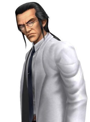 File:Professor-hojo.jpg