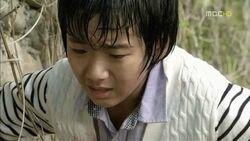 Younghyungjoon