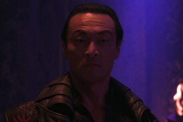 File:Shang Tsung 8.jpg