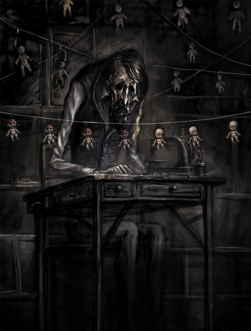 File:The Dollmaker.png