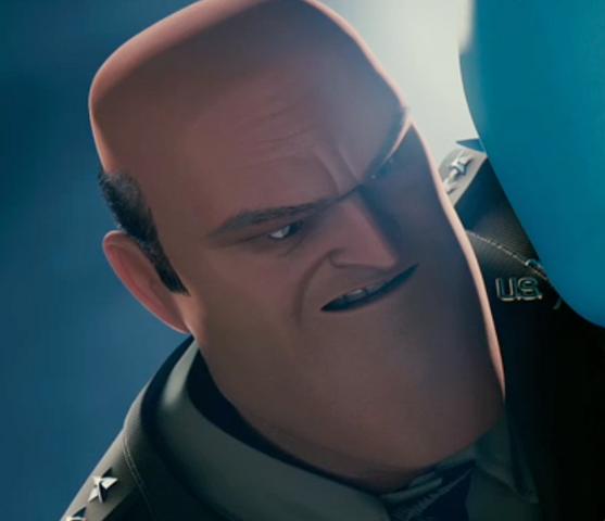 File:General Shanker grinning evilly.png
