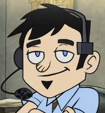 File:Telemarketer1.png