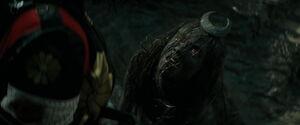 Suicide-squad-movie-screencaps.com-14110