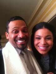 Mike-Epps-and-Jordin-Spaarks
