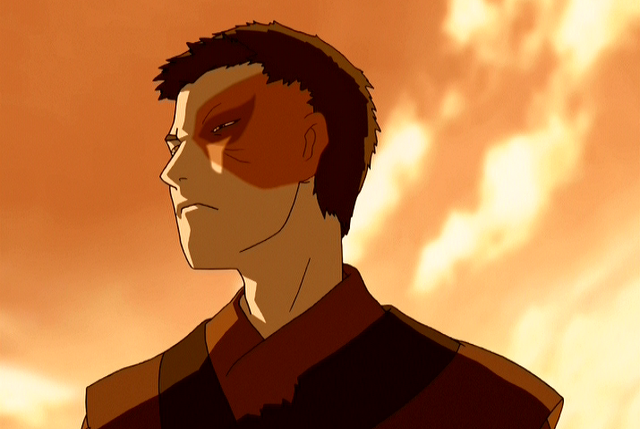 File:Zuko Season2.png