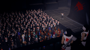 640px-WhiteFangLtWelcomingCrowd