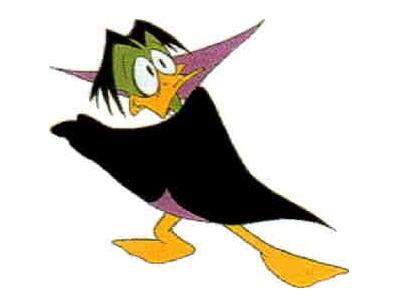 File:Duckula.jpg