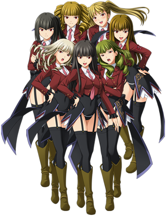 File:7 sisters.png