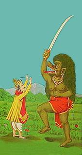 File:Kali-demon.png