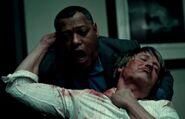 Hannibal stab jack