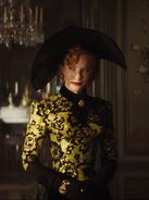 Lady Tremaine (2015 film)