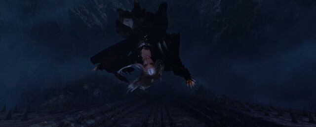 File:Ni-Chang's death.jpg