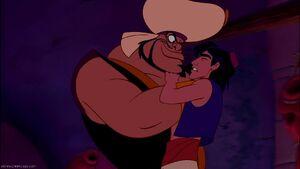Aladdin-disneyscreencaps.com-2548