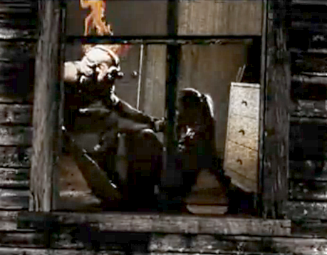 File:TwistedMetal-SweetToothBedroom.png
