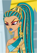 Nefers-monster-high-nefera-de-nile-28478066-319-449