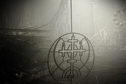 Seal of the Brethren