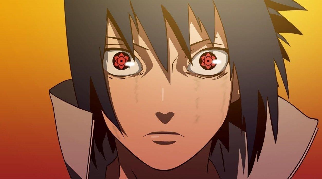 File:Sasuke's Vow.jpg