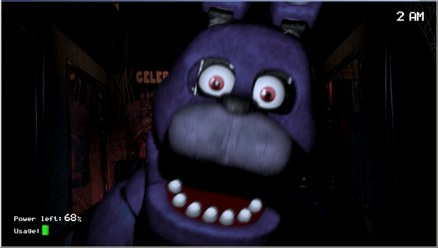 Attack_bonnie.png