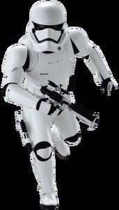 FOStormtrooper-Fathead