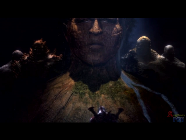 File:Kratos meet Gaia.png