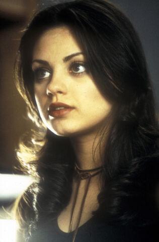 File:Rachel looking beautiful.jpg