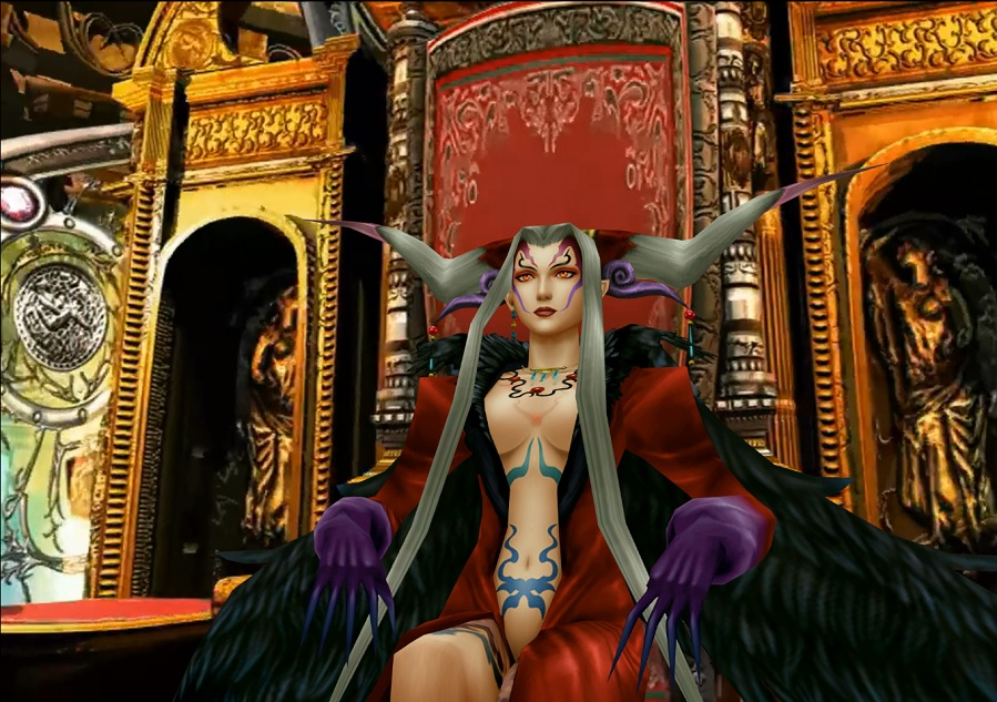 File:Queen Ultimecia's Throne.jpg