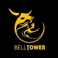 The Belltower Associates Logotype