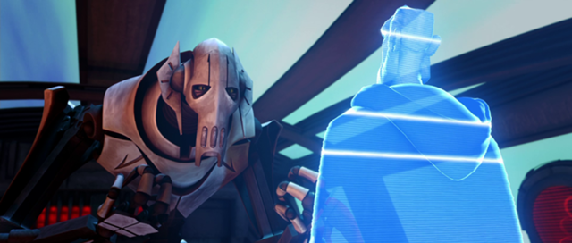 File:640px-Grievous SOM.png
