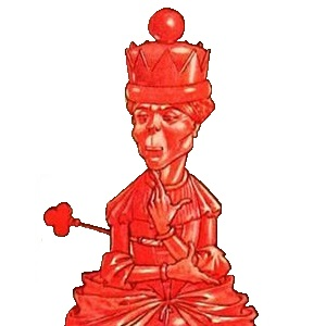 File:The Red Queen.jpg