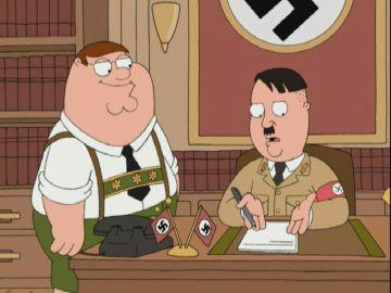 File:Adolf Hitler (Family Guy).jpg