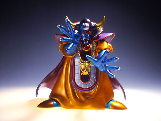 File:Zoma figurine 3.jpg