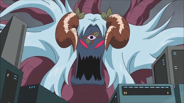 File:Fresh PreCure Ep. 48-49 Cut 0001.jpg