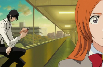 File:440px-Ep349TsukishimaAppears.png