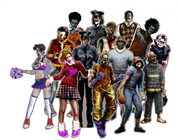 File:Zombies (Lollipop Chainsaw).png