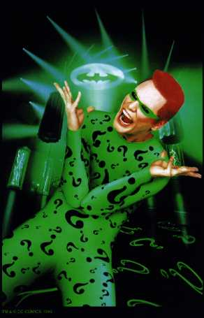File:FMWeoF riddler.jpeg