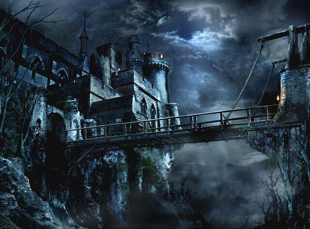 File:Salazar Castle.jpg