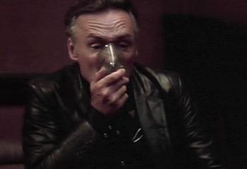 File:Addictive Frank Booth.jpg