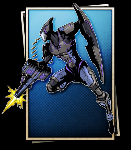 File:Mechassassin.png