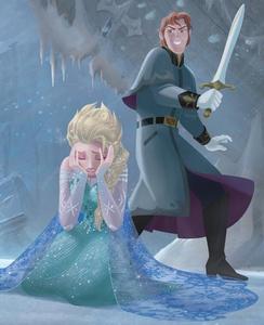 Official-Frozen-Illustrations-Spoilers-frozen-35527395-406-500