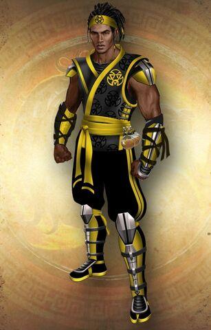File:Cyrax's human form.jpg