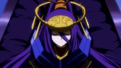 ScBlazBlue Alter Memory (Episode 8, Screenshot, 6)