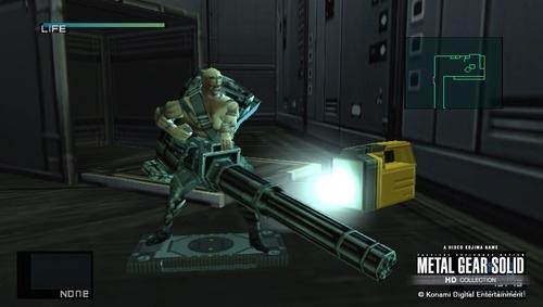 File:Vulcan Raven action figure (MGS2).jpg