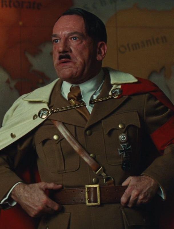 adolf hitler the killer mastermind history essay Nazi germany - fascist italy essay adolf hitler, the infamous killer scapegoat nazi germany essay world history recap • hitler in power 1939 • poland.